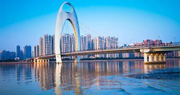 Vé máy bay Jetstar Hà Nội đi Quảng Châu giá rẻ nhất