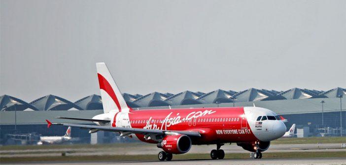 Vé máy bay Air Asia Bangkok đi Udon Thani, Thái Lan giá khuyến mại từ 365000đ