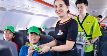 Vé máy bay giá rẻ từ Đà Nẵng đi Hongkong hãng Jetstar chỉ từ 490000 đồng