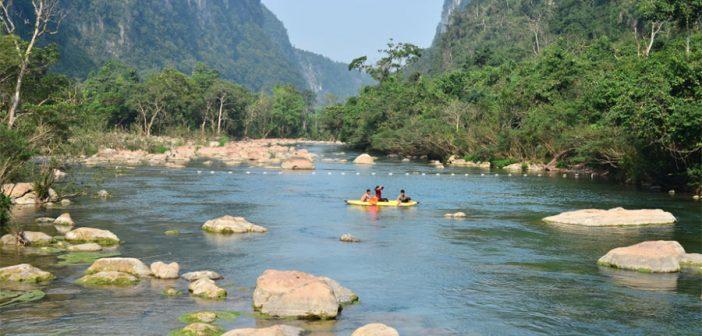 Vé máy bay từ Hà Nội đi Đồng Hới Vietjet giá rẻ từ 99000 đồng