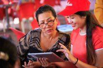 Vé máy bay Hà Nội đi Mandalay giá rẻ AirAsia từ 98usd