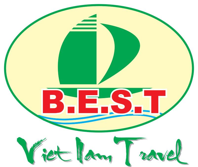 Vé máy bay giá rẻ, Mua Ve May Bay giá rẻ nhất Việt Nam | Vé máy bay giá rẻ, Mua Ve May Bay giá rẻ nhất Việt Nam   Washington DC