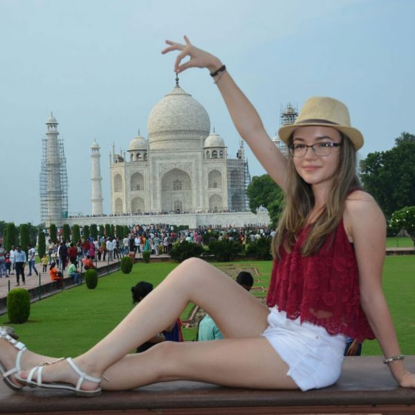 India Tours. Tour package, hotel reservation, train, bus and visa to India