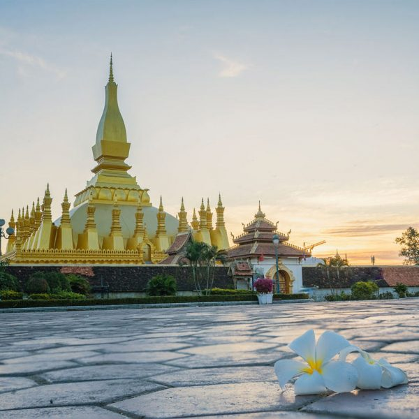 Laos Tours and Travel Packages