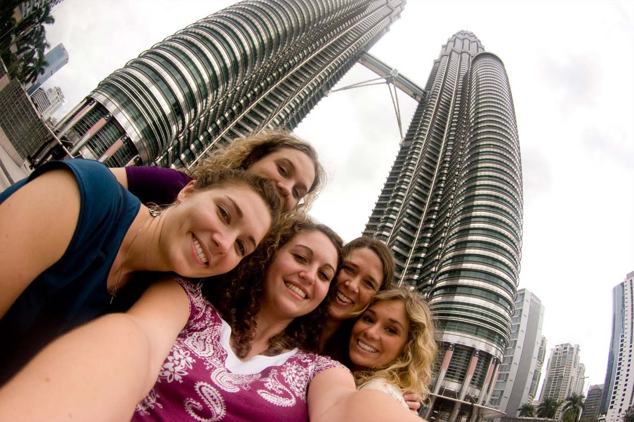 Malaysia Tours and Travel packages