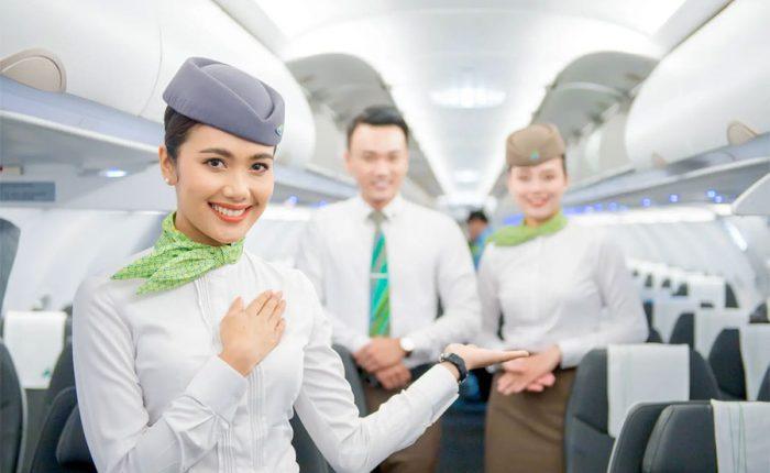 Combo vé máy bay đi Quy Nhơn