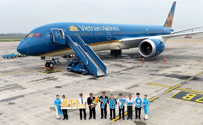Vé máy bay Cần Thơ đi Đà Nẵng
