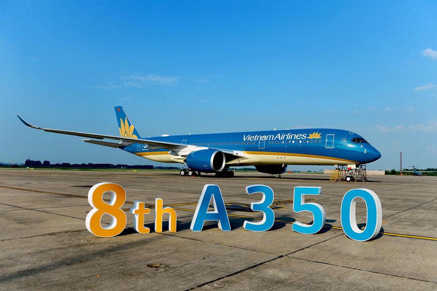 Vé Hải Phòng đi Đà Lạt giá rẻ Vietnam Airlines